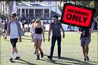 Celebrity Photo: Ava Sambora 2500x1667   1.8 mb Viewed 2 times @BestEyeCandy.com Added 219 days ago