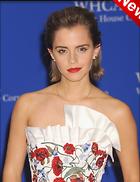 Celebrity Photo: Emma Watson 1200x1563   221 kb Viewed 8 times @BestEyeCandy.com Added 15 hours ago