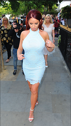 Celebrity Photo: Amy Childs 2200x3873   795 kb Viewed 95 times @BestEyeCandy.com Added 584 days ago