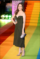 Celebrity Photo: Anna Kendrick 2150x3150   397 kb Viewed 25 times @BestEyeCandy.com Added 185 days ago