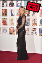 Celebrity Photo: Kate Moss 2696x4038   1.7 mb Viewed 1 time @BestEyeCandy.com Added 683 days ago