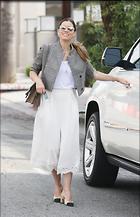 Celebrity Photo: Jessica Biel 1200x1858   254 kb Viewed 23 times @BestEyeCandy.com Added 18 days ago