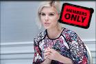 Celebrity Photo: Kate Mara 5616x3744   3.1 mb Viewed 0 times @BestEyeCandy.com Added 13 days ago