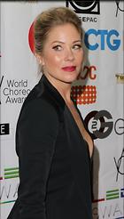 Celebrity Photo: Christina Applegate 1200x2110   192 kb Viewed 69 times @BestEyeCandy.com Added 80 days ago