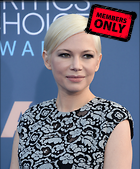 Celebrity Photo: Michelle Williams 3000x3623   2.0 mb Viewed 0 times @BestEyeCandy.com Added 16 days ago