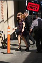 Celebrity Photo: Isla Fisher 3801x5702   2.1 mb Viewed 1 time @BestEyeCandy.com Added 326 days ago