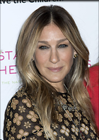 Celebrity Photo: Sarah Jessica Parker 1200x1704   292 kb Viewed 37 times @BestEyeCandy.com Added 24 days ago