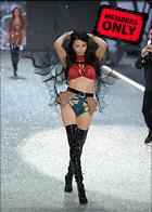 Celebrity Photo: Adriana Lima 2458x3434   1.5 mb Viewed 6 times @BestEyeCandy.com Added 43 days ago
