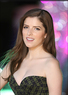 Celebrity Photo: Anna Kendrick 2128x3000   762 kb Viewed 66 times @BestEyeCandy.com Added 106 days ago
