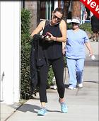 Celebrity Photo: Jennifer Garner 1200x1464   205 kb Viewed 7 times @BestEyeCandy.com Added 20 hours ago