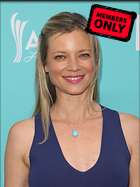 Celebrity Photo: Amy Smart 2692x3600   2.6 mb Viewed 7 times @BestEyeCandy.com Added 618 days ago