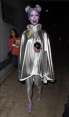 Celebrity Photo: Leona Lewis 1200x2035   307 kb Viewed 26 times @BestEyeCandy.com Added 107 days ago