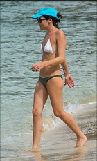 Celebrity Photo: Andrea Corr 1200x2000   392 kb Viewed 143 times @BestEyeCandy.com Added 690 days ago