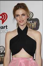 Celebrity Photo: Brooklyn Decker 5 Photos Photoset #316122 @BestEyeCandy.com Added 954 days ago
