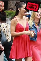 Celebrity Photo: Adriana Lima 2500x3745   1.8 mb Viewed 1 time @BestEyeCandy.com Added 168 days ago