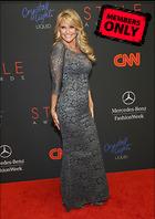 Celebrity Photo: Christie Brinkley 2560x3624   2.1 mb Viewed 2 times @BestEyeCandy.com Added 7 days ago