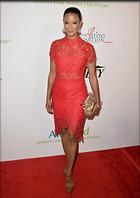 Celebrity Photo: Eva La Rue 1200x1701   269 kb Viewed 24 times @BestEyeCandy.com Added 40 days ago