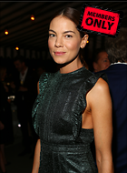 Celebrity Photo: Michelle Monaghan 3072x4169   2.7 mb Viewed 4 times @BestEyeCandy.com Added 386 days ago