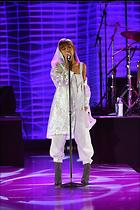 Celebrity Photo: Ariana Grande 683x1024   212 kb Viewed 48 times @BestEyeCandy.com Added 253 days ago