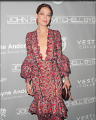 Celebrity Photo: Michelle Monaghan 2487x3119   1.2 mb Viewed 57 times @BestEyeCandy.com Added 381 days ago
