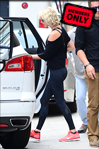 Celebrity Photo: Taylor Swift 2040x3065   1.7 mb Viewed 2 times @BestEyeCandy.com Added 11 days ago