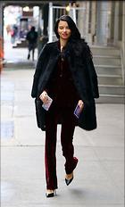 Celebrity Photo: Adriana Lima 1200x1989   188 kb Viewed 20 times @BestEyeCandy.com Added 74 days ago