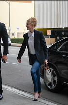 Celebrity Photo: Nicole Kidman 1396x2148   204 kb Viewed 27 times @BestEyeCandy.com Added 121 days ago