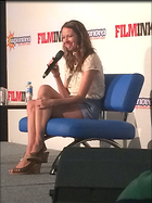 Celebrity Photo: Amy Acker 600x800   57 kb Viewed 197 times @BestEyeCandy.com Added 691 days ago