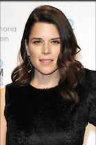 Celebrity Photo: Neve Campbell 2100x3150   487 kb Viewed 47 times @BestEyeCandy.com Added 71 days ago