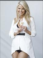 Celebrity Photo: Christie Brinkley 600x800   271 kb Viewed 83 times @BestEyeCandy.com Added 33 days ago