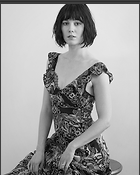 Celebrity Photo: Mary Elizabeth Winstead 1080x1349   159 kb Viewed 149 times @BestEyeCandy.com Added 604 days ago