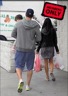 Celebrity Photo: Mila Kunis 2266x3200   2.0 mb Viewed 0 times @BestEyeCandy.com Added 11 days ago