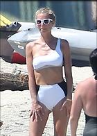 Celebrity Photo: Gwyneth Paltrow 2145x3000   404 kb Viewed 266 times @BestEyeCandy.com Added 441 days ago