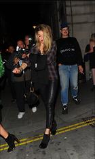 Celebrity Photo: Amber Heard 2200x3654   741 kb Viewed 24 times @BestEyeCandy.com Added 118 days ago