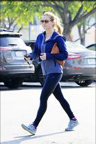 Celebrity Photo: Amy Adams 14 Photos Photoset #350161 @BestEyeCandy.com Added 73 days ago
