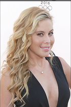 Celebrity Photo: Tara Lipinski 1200x1800   231 kb Viewed 224 times @BestEyeCandy.com Added 411 days ago