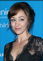 Celebrity Photo: Autumn Reeser 47 Photos Photoset #347261 @BestEyeCandy.com Added 504 days ago