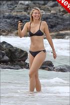 Celebrity Photo: Maria Sharapova 535x803   68 kb Viewed 92 times @BestEyeCandy.com Added 11 days ago