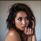Celebrity Photo: Brenda Song 1200x1200   159 kb Viewed 15 times @BestEyeCandy.com Added 16 days ago