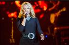 Celebrity Photo: Miranda Lambert 2290x1527   1,018 kb Viewed 14 times @BestEyeCandy.com Added 54 days ago