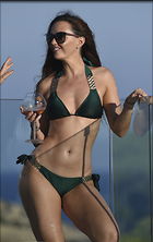 Celebrity Photo: Jennifer Metcalfe 1891x3000   438 kb Viewed 90 times @BestEyeCandy.com Added 181 days ago