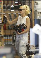 Celebrity Photo: Gwen Stefani 2118x3000   828 kb Viewed 47 times @BestEyeCandy.com Added 317 days ago