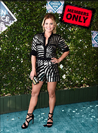 Celebrity Photo: Candace Cameron 2269x3102   1.6 mb Viewed 27 times @BestEyeCandy.com Added 412 days ago