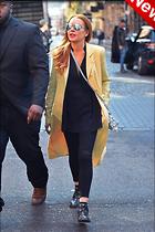 Celebrity Photo: Lindsay Lohan 1200x1800   347 kb Viewed 5 times @BestEyeCandy.com Added 6 days ago