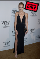 Celebrity Photo: Laura Vandervoort 3150x4653   1.6 mb Viewed 5 times @BestEyeCandy.com Added 272 days ago
