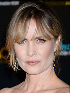 Celebrity Photo: Radha Mitchell 1200x1575   289 kb Viewed 107 times @BestEyeCandy.com Added 469 days ago
