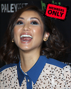 Celebrity Photo: Brenda Song 2970x3684   1.4 mb Viewed 3 times @BestEyeCandy.com Added 102 days ago