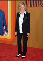 Celebrity Photo: Kim Basinger 1470x2090   219 kb Viewed 67 times @BestEyeCandy.com Added 293 days ago