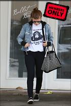 Celebrity Photo: Kate Mara 2217x3326   1.3 mb Viewed 1 time @BestEyeCandy.com Added 6 days ago