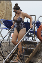 Celebrity Photo: Kelly Brook 1200x1800   268 kb Viewed 44 times @BestEyeCandy.com Added 40 days ago